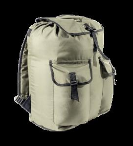 Рюкзак Дачный 30
