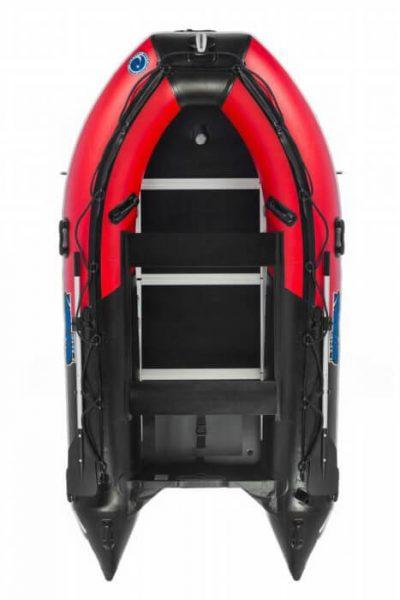 Фото лодки Штормлайн (Stormline) Adventure Standard 340