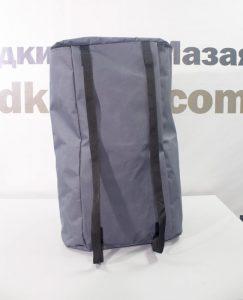 Сумка-рюкзак для 2х-местной гребной лодки