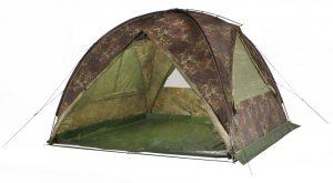 Фото Палатка Tengu Mark 66T
